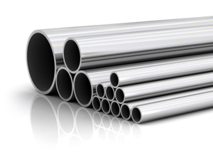 stainless-steel-tubes small